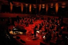 koncert-47