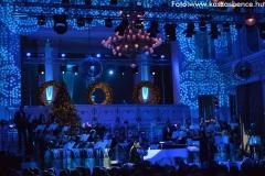 Ny.-K.-Karacsonyi-koncert-2014.12.27.-28.