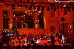 Ny.-K.-Karacsonyi-koncert-2014.12.27.-28