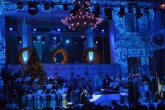 Ny.-K.-Karacsonyi-koncert-2014.12.28.